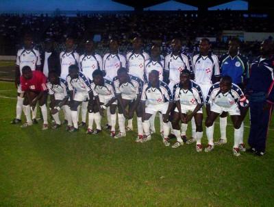 Resultado de imagem para SOGEA FC